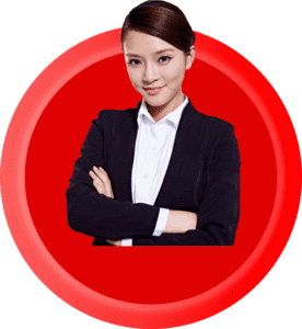 legal moneylender available in singapore providing different loans
