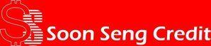 🥇 Licensed Moneylender Singapore | Instant Loans – Soon Seng Credit Chinatown