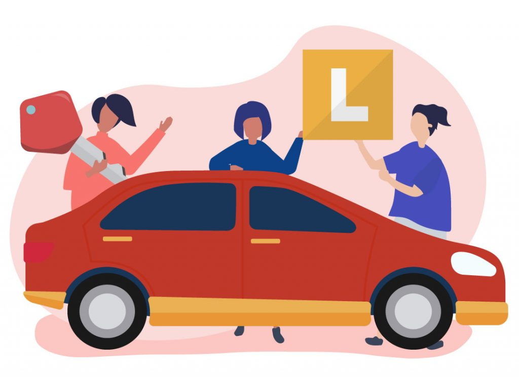 quick and easy grab loan for drivers from licensed moneylenders