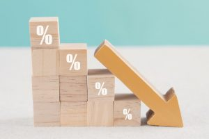 best moneylenders offering low interest personal loans in 2021 in singapore