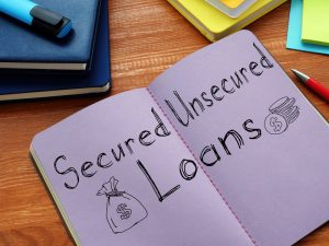 best legal moneylender offering unsecured loan to borrowers in singapore